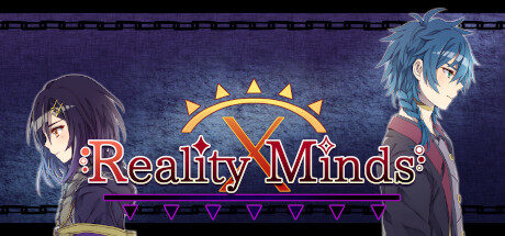 RealityMinds Free Download