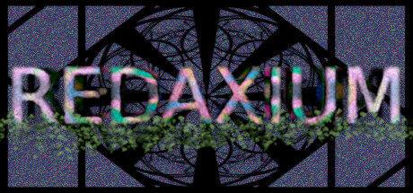 Redaxium Free Download