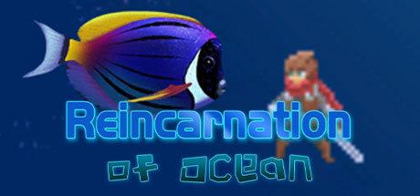 Reincarnation of Ocean Free Download
