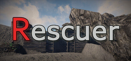 Rescuer Free Download
