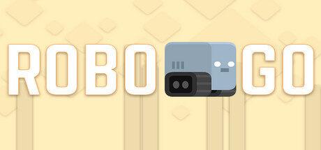 Robo Go Free Download