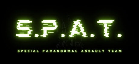 S.P.A.T. Free Download