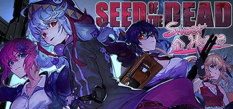 Seed of the Dead: Sweet Home Free Download