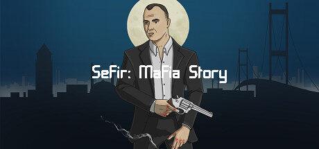 Sefir: Mafia Story Free Download
