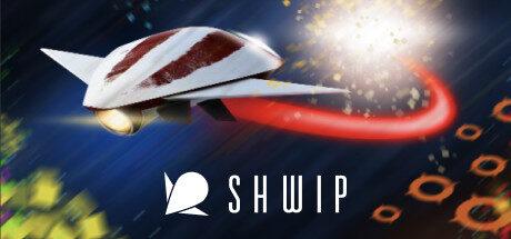 Shwip Free Download