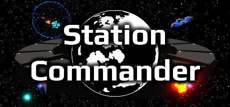 Station Commander Free Download