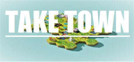 Take town Free Download