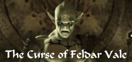 The Curse of Feldar Vale Free Download