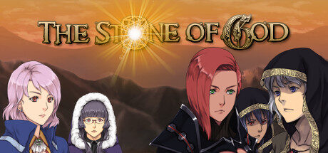 The Stone of God Free Download