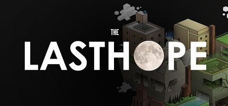 TheLastHope Free Download