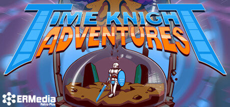 Time Knight Adventures Free Download