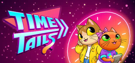 Time Tails Free Download