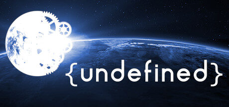 Undefined Free Download