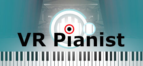 VR Pianist Free Download