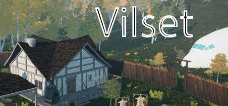 Vilset Free Download