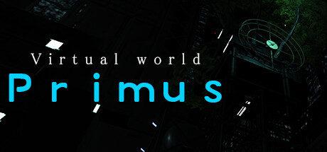 Virtual world Primus Free Download