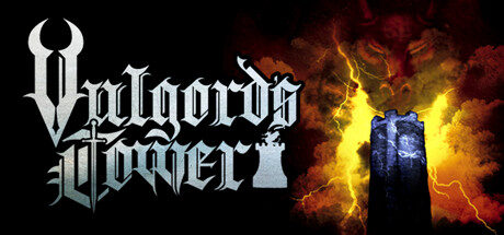Vulgord's Tower Free Download