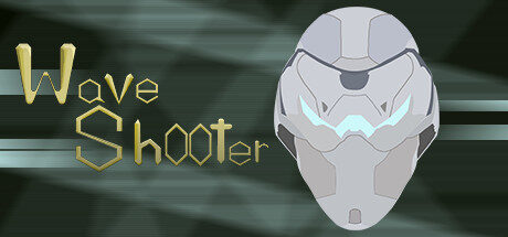 Wave Shooter Free Download