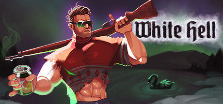 White Hell Free Download