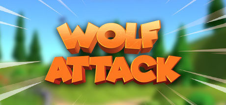 Wolf Attack Free Download