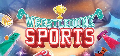 Wrestledunk Sports Free Download