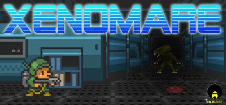 Xenomare Free Download