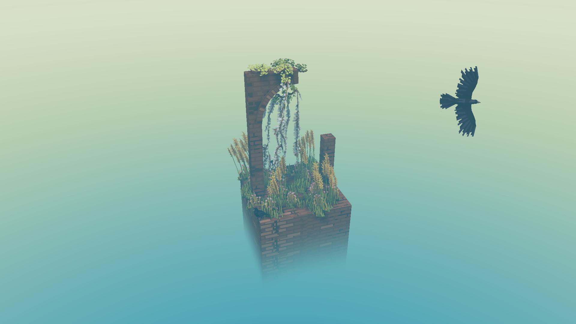 Cloud Gardens Free Download