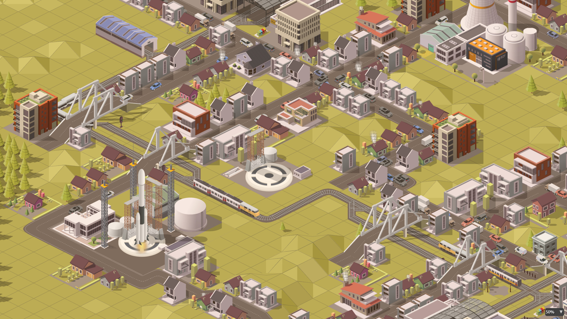 Cargo Company Free Download