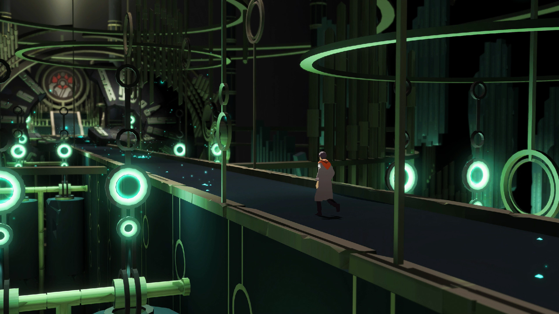 OPUS: Echo of Starsong Free Download
