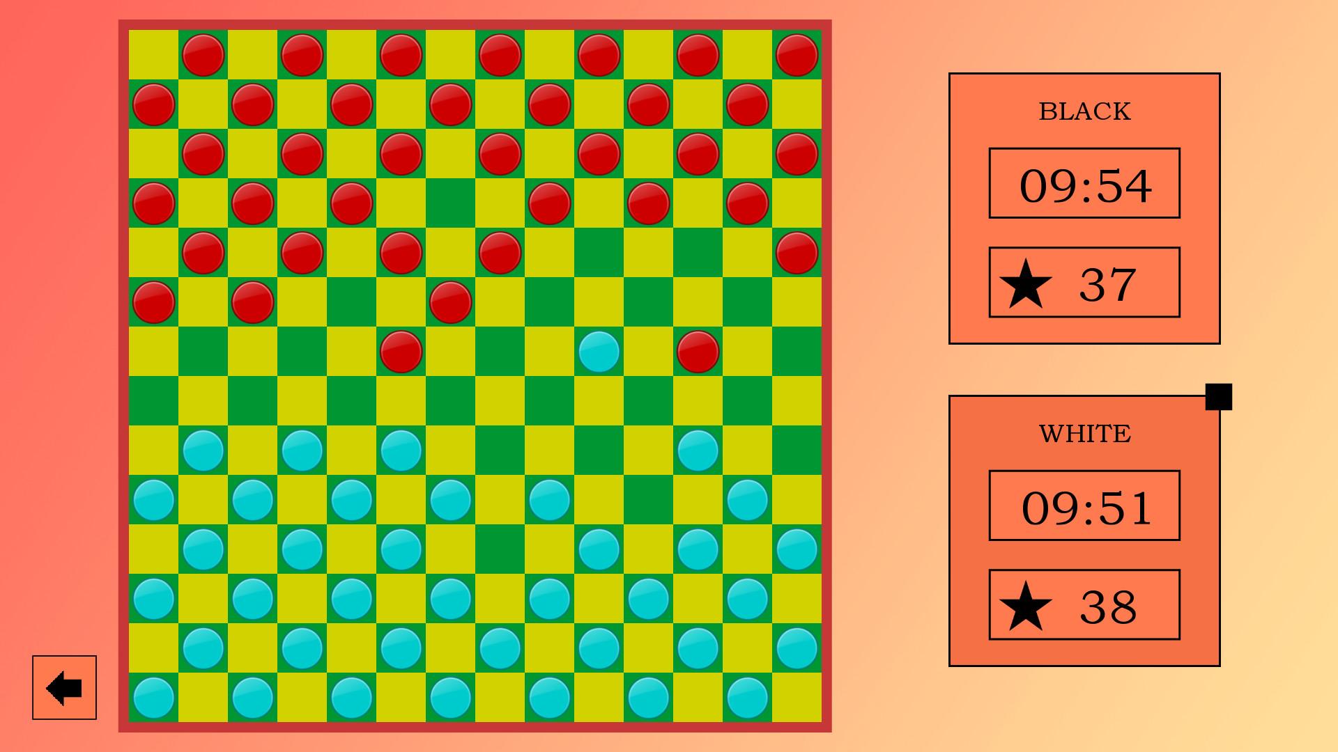 Brain Games Free Download