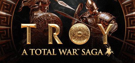 A Total War Saga: TROY Free Download