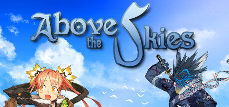 Above the Skies Free Download
