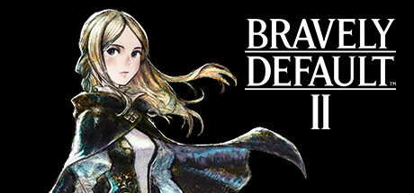 BRAVELY DEFAULT II Free Download