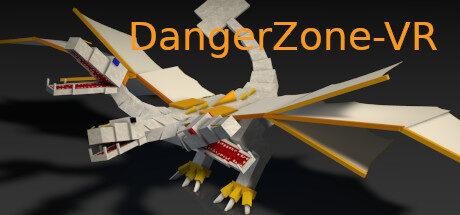 DangerZone VR Free Download