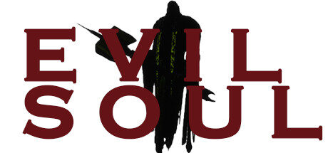 Evil Soul Free Download