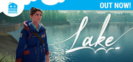 Lake Free Download
