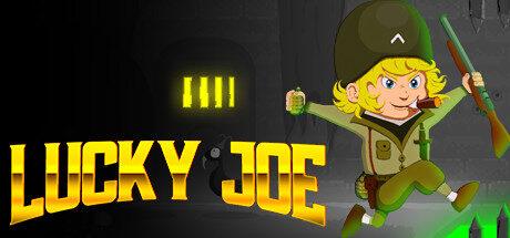 Lucky Joe Free Download
