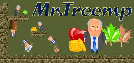 Mr.Treemp Free Download