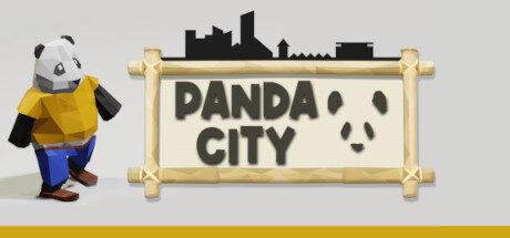 Panda City Free Download