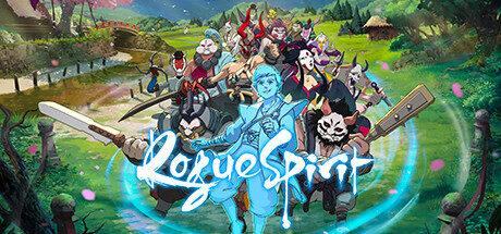 Rogue Spirit Free Download
