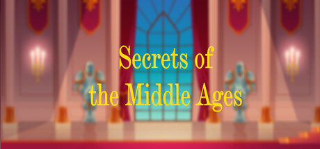 Secrets of the Middle Ages Free Download