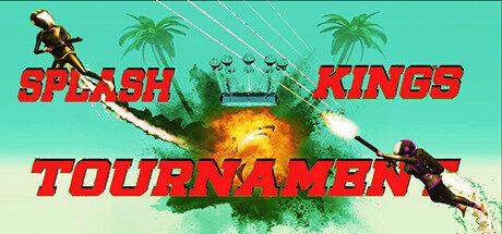 Splash King's Tournament Free Download