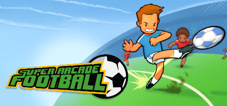 Super Arcade Football Free Download