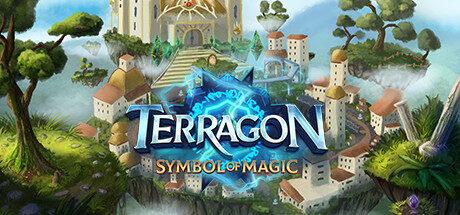 Terragon: Symbol Of Magic Free Download