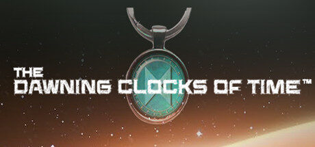 The Dawning Clocks Of Time Free Download
