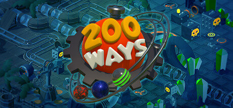 Two Hundred Ways Free Download
