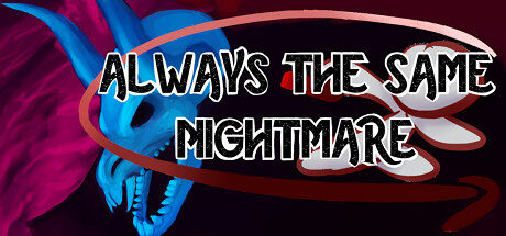 Always The Same Nightmare Free Download