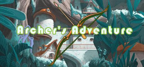 Archer's Adventure Free Download