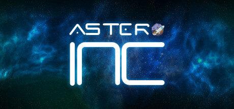 Astero Inc. Free Download