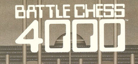 Battle Chess 4000 Free Download